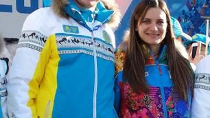 Елена Исинбаева планирует принять участие в Олимпиаде 2016 года