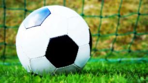 14-летний португалец избил соперника на футбольном поле