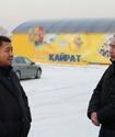 """В акимате озвучили бюджет и задачи """"Кайсара"""" на 2014 год"""