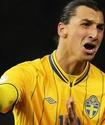 Ибрагимович - самый высокооплачиваемый футболист мира по версии журнала World Soccer