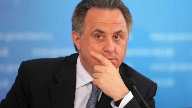 Россия готова поддержать конкурента Алматы в борьбе за Олимпиаду-2022