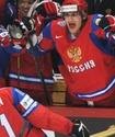 Олимпиада в Сочи: Овечкин, Малкин и Дацюк прилетели на Игры-2014