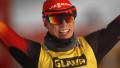 Немец Френцель лидирует на олимпийском турнире двоеборцев после прыжков с трамплина
