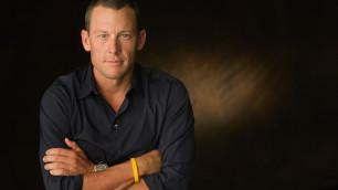 UCI обвинили в сокрытии фактов употребления допинга Лэнсом Армстронгом