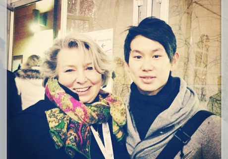 Денис Тен / Denis TEN KAZ Photo_37057