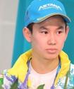 Денис Тен прокомментировал судейство на Олимпиаде в Сочи