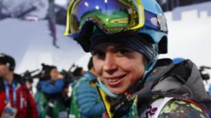 Юлию Галышеву пообещали поощрить за выступление на Олимпиаде в Сочи