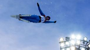 17 февраля. Расписание выступлений казахстанцев в десятый день Олимпиады