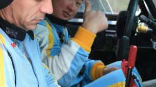 """Гонщики Mobilex Racing Team успешно завершили ралли-рейд """"Северный Лес"""""""