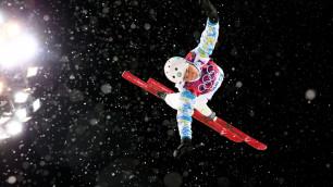 Олимпийские открытия сборной Казахстана в Сочи