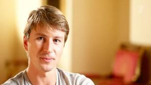 Российский фигурист Ягудин заявил об угрозах после критики Плющенко