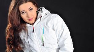 Валерия Цой не прошла квалификацию в параллельном гигантском слаломе на Олимпиаде