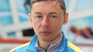 Такое давление, какое испытал Кузин, не было ни у одного голландца - Вадим Саютин