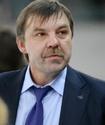 СМИ узнали имя нового тренера сборной России по хоккею