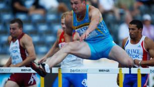 Я не призываю к революции в Федерации легкой атлетики - Дмитрий Карпов