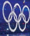 Стали известны некоторые подробности церемонии закрытия Олимпиады