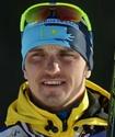 Алексей Полторанин не выступит в гонке на 50 километров на Олимпиаде в Сочи