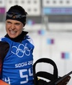 Биатлонистка Захенбахер-Штеле уличена в применении допинга