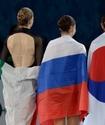 Южная Корея просит о расследовании оценок Сотниковой и Ким Ю На на ОИ