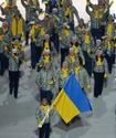 Допинг-проба украинской лыжницы Лисогор оказалась положительной