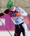 Австрийский лыжник попался на допинге