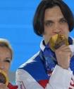 Сборная России выбрала знаменосца на церемонии закрытия Олимпиады