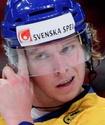 НОК Швеции назвал причину положительного результата допинг-теста у Бэкстрема