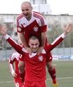 Анонс дня, 24 февраля. Казахстанские футбольные клубы проведут очередные спаринги