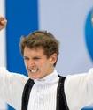 Бронзовая медаль Олимпиады у Ковтуна?! Да о чем вы? - Евгений Плющенко