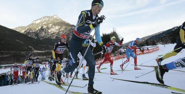 Слабые результаты казахстанских олимпийцев объяснили нехваткой научной подготовки