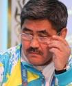 Глава Агентства по спорту признал медальную задачу на Олимпиаду в Сочи невыполненной