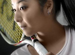 Зарина Дияс не пустила Ксению Первак в финал турнира в Китае