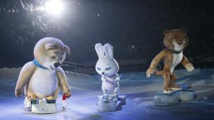 Вместе с Казахстаном медальный план Игр в Сочи не выполнили Германия, Польша и Корея