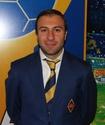 Уровень чемпионата Казахстана на порядок выше армянского - Артур Едигарян