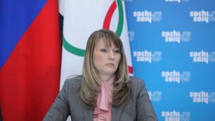 Олимпийская чемпионка высоко оценила шансы Алматы на проведение Игр-2022