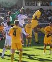 Где посмотреть матчи первого тура казахстанской премьер-лиги?