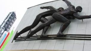 Эксперты МОК назвали Алматы реальным претендентом на право проведения Олимпиады-2022