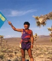 Легендарный марафонец объяснил неудачи казахстанской сборной в Сочи
