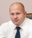 Федор Емельяненко не приедет в Алматы на бой Монсона против Джетписова