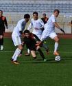 Видеообзор матчей второго тура казахстанской премьер-лиги