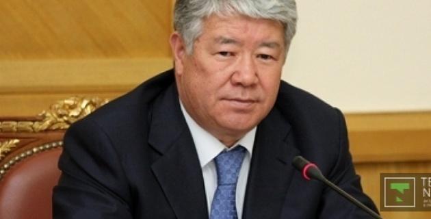 В Алматы построят ледовый дворец на 12 000 мест до августа 2016 года
