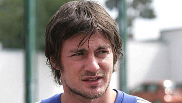 Артем Милевский все-таки сыграет в футбол в Казахстане?