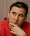 """Тренер """"Тулпара"""" рассказал о сложных отношениях с соперниками в Казахстане"""