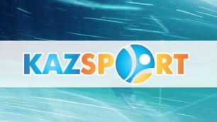 """KazSport в Интернете пообещали """"отремонтировать"""""""