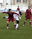 В лидеры Первой лиги Казахстана вышли три клуба