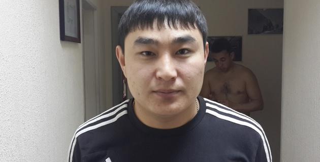 """Тренер МФК """"Аят"""" рассказал о задаче выиграть бронзовые медали"""