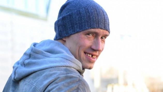 Литвиненко назвал нападение россиян и финнов самым сильным на ЧМ-2014