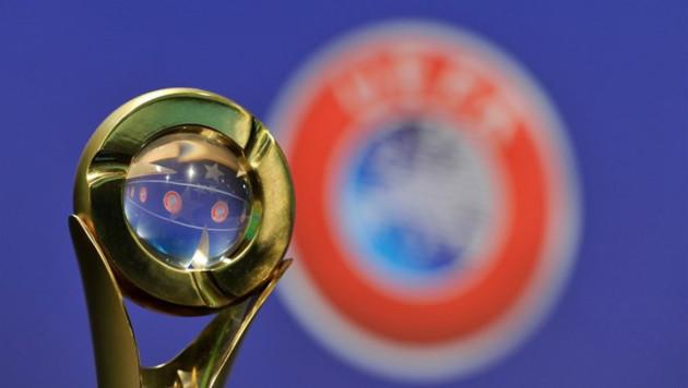 """KazSport покажет в прямом эфире матчи """"Кайрата"""" в Кубке УЕФА по футзалу"""