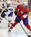 Видео победного матча сборной Казахстана над Норвегией на ЮЧМ по хоккею
