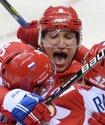 Овечкин готов стать капитаном сборной России по хоккею
